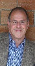 Jeff Katz - Mayor of Cooperstown
