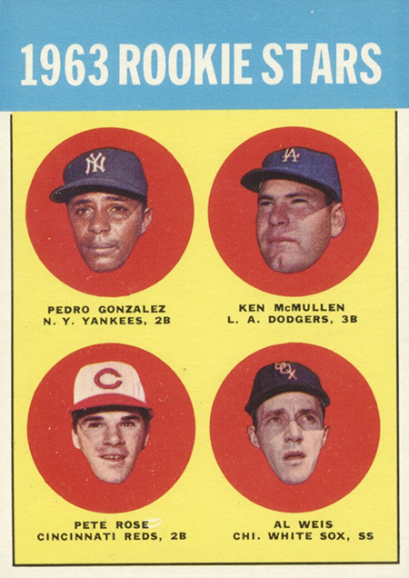 1963-Topps-Pete-Rose-RC