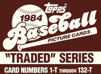 1984toppstraded