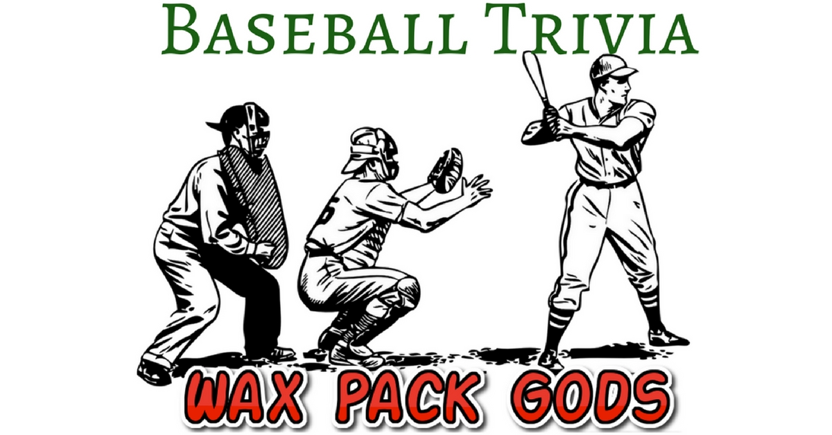 Which Batter Holds the Record for Most Total Bases in a 9-Inning Game?