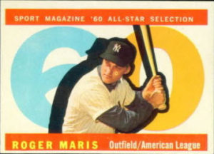 1960-Topps-Maris-All-Star