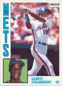 1984-topps-nestle-hand-cut-182-darryl-strawberry-58001