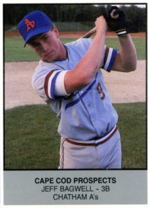 1988-Cape-Cod-Prospects-Ballpark-Jeff-Bagwell