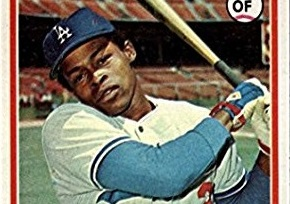 High Five: How the 1978 Topps Glenn Burke Rookie Card Lied to Us