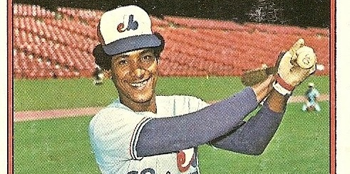 Truth and the 1976 Topps Pepe Frias Baseball Card