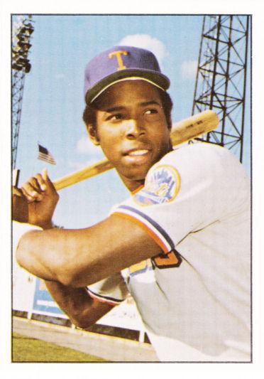1978 TCMA Dan Norman