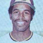This 1974 Dave Winfield Baseball Card Sure Is Good to Have Around