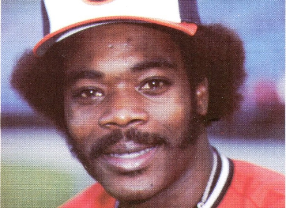 1977-Baltimore-Orioles-Eddie-Murray-Postcard - feature