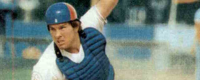 The Best 1980 Topps Baseball Card(s) Will Catch You Off Guard