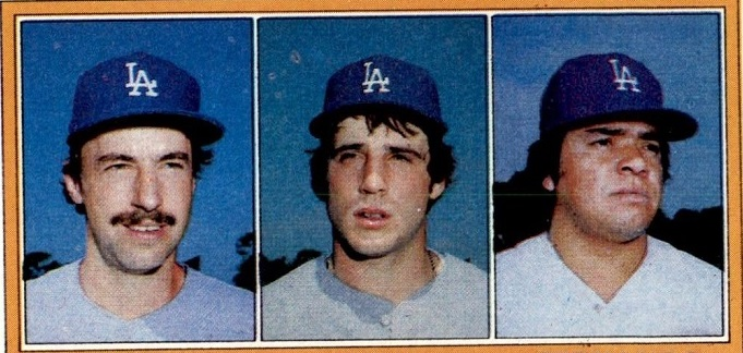 1981 Topps Baseball Cards — Which Are Most Valuable?