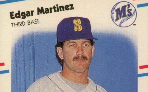1988 Fleer Baseball Cards – 10 Most Valuable