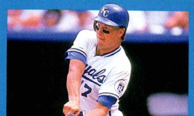 How Matt Winters Saved Cold-Weather Baseball Cards