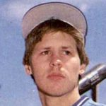 1981 Topps Traded Danny Ainge Left Big Hobby Shoes to Fill