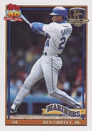1991-Topps-Desert-Shield-Ken-Griffey-Jr