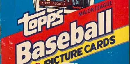 10 Most Valuable 1992 Topps Baseball Cards Wax Pack Gods