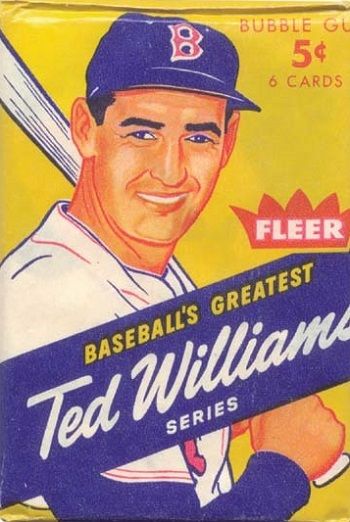 1959-Fleer-Ted-Williams