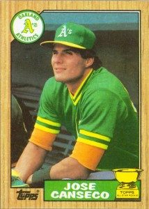 1987-Topps-Jose-Canseco