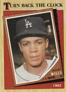 1987-Topps-Maury-Wills-Turn-Back-the-Clock