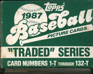 1987-topps-traded-single-set