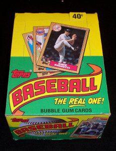 1987-topps-wax-box