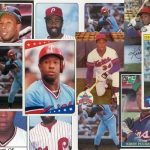 Miles of Smiles with Kirby Puckett Rookie Cards