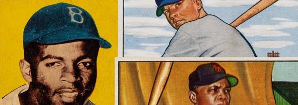 baseball card market report optin 3