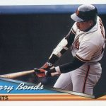 How Old Is Barry Bonds?