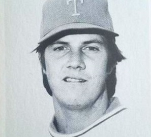 1975 Stewart Sandwiches Tidewater Tides Jay Kleven Chronicled the Rise of a Hot Dog