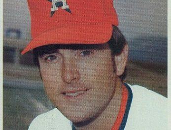 1980 Topps Superstars 5×7 Photos Nolan Ryan Value