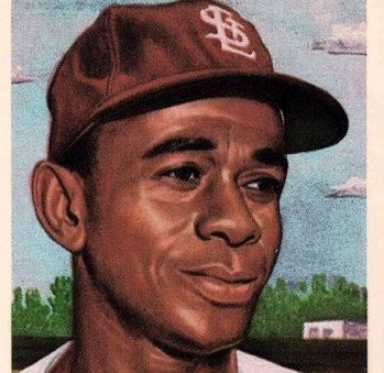 1953 Topps Satchel Paige the Last of Its Kind … Twice!