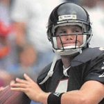 Super 8: Complete Guide to Brett Favre Rookie Cards